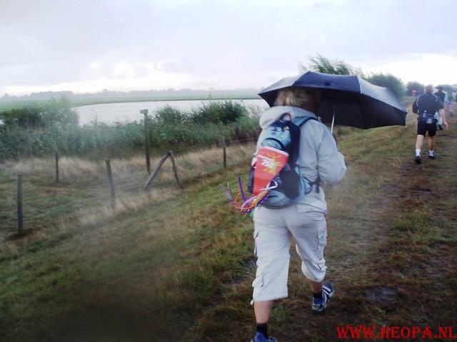 29-08-2009            Amersfoort      40 Km (16)