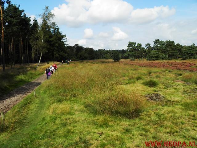 25 Km Leusden  (38)