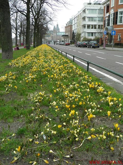 10-03-2012 Oud Amsterdam 25 Km (86)