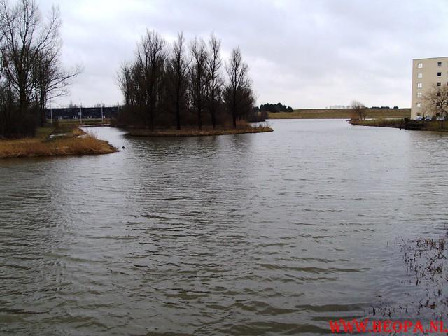 G.W.C. 30 Km  Groningen (45)