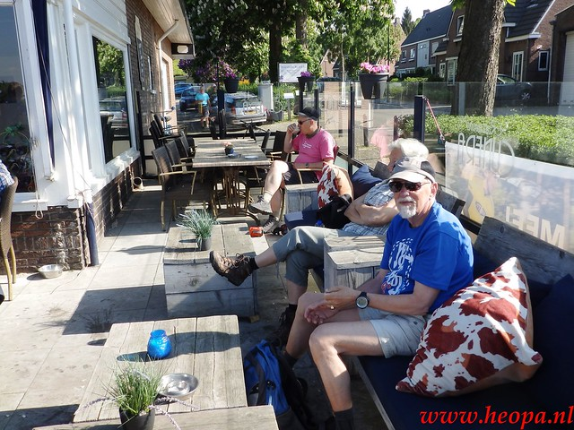 2016-05-11   Rhenen 25 Km (2)