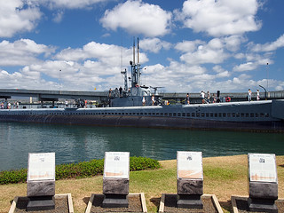 Pearl Harbor -Joe 01 | by KathyCat102