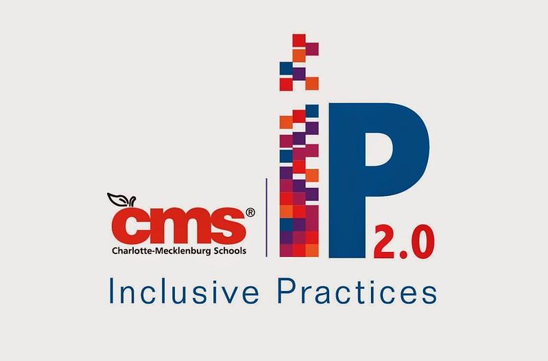IP 2.0_logo-01