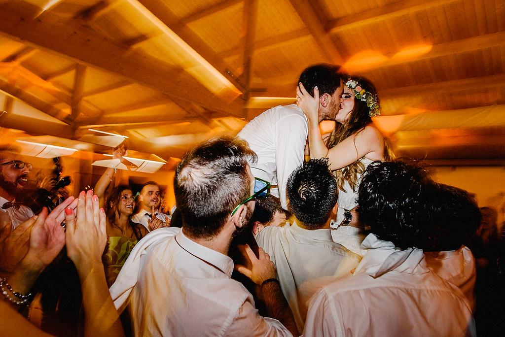 portugal-wedding-photographer_VE_020