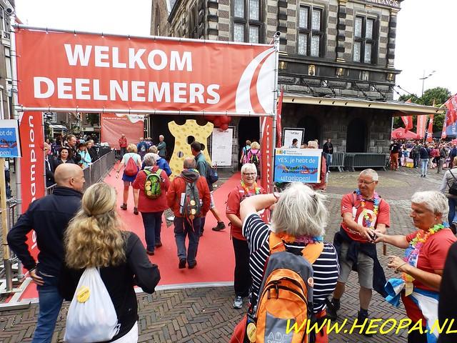 2016-06-18 Plus 4 daagse Alkmaar 4e dag 25 Km (148)