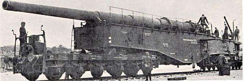 Krupp K5 (10)