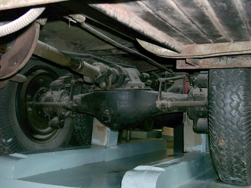 BM-13 (63)