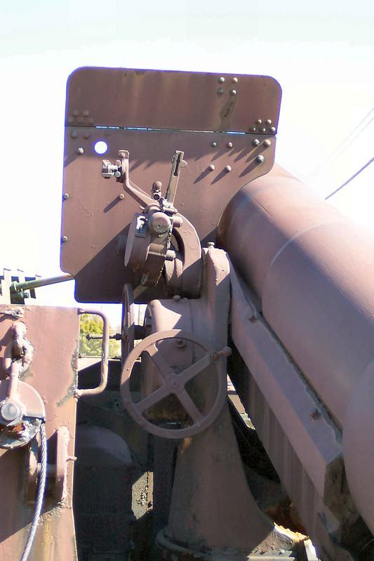 M12 155mm (4)