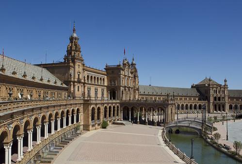 Spain. | by richard.mcmanus.