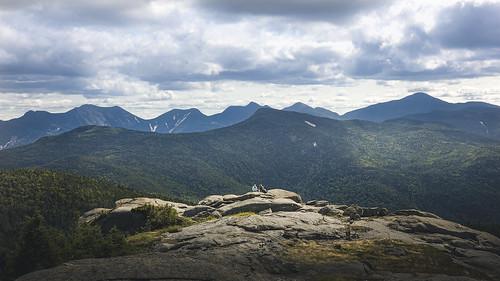 adirondack mountain montaña montagne cascade landscape paisage paysaje canon dslr canon80d 60d beautiful