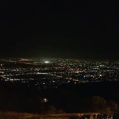 #Monal #pir #sohawa #islamabad #beautiful ##hills