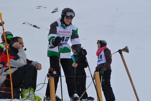 OSV-Skirennen 2014 033