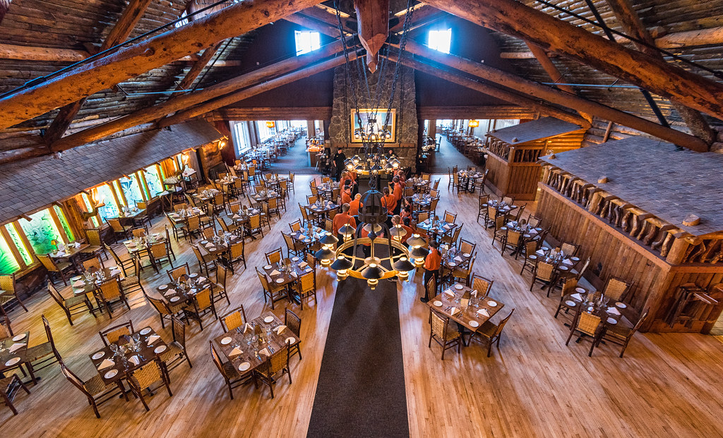 images?q=tbn:ANd9GcQh_l3eQ5xwiPy07kGEXjmjgmBKBRB7H2mRxCGhv1tFWg5c_mWT Trends For Old Faithful Inn Dining Room @house2homegoods.net