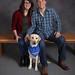 Breeder Dogs, graduation 11.28.15
