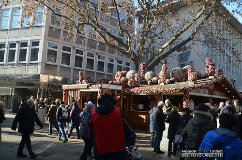 185_Weihnachtsmarkt_07.12.16_©AlexanderLanzloth | by alexanderlanzloth