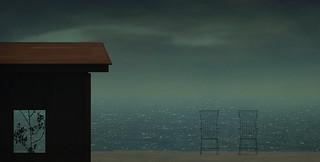 shelter | by Serene Footman