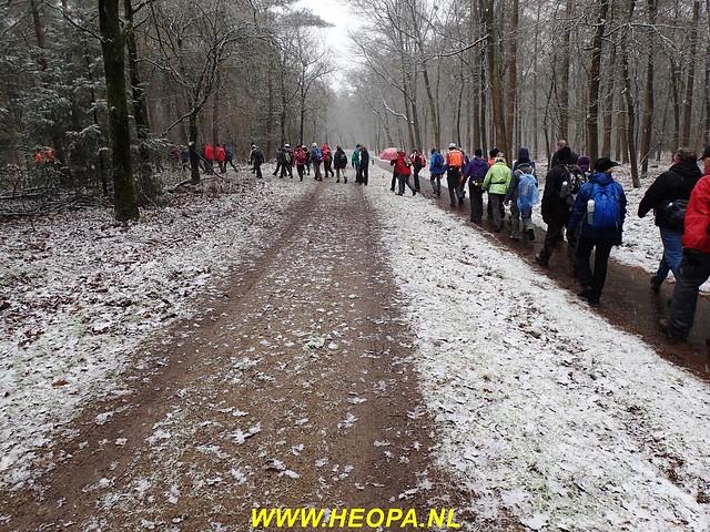 2017-02-08     Voorthuizen         25 Km  (19)