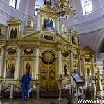 2 Viajefilos en Kazan 030