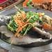 Tambun Seafood