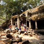 10 Templos de Angkor Small 57