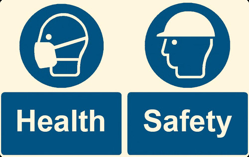 Construction Health and Safety | by pattestnortheast