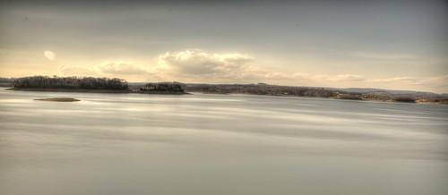 lake tennessee morristown cherokeelake easttn morristowntn panthercreekpark