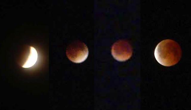 Eclipse-Abr-2014_rickamacho