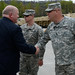 2014 Rep. Thompson visits Fort Indiantown Gap