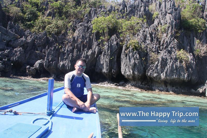 THE HAPPY TRIP-240