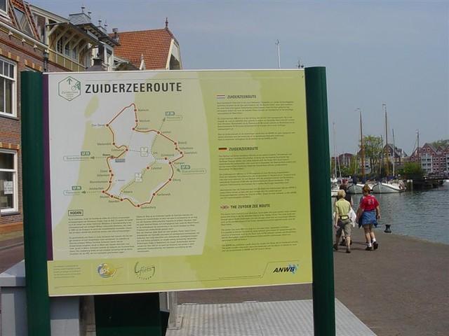Hoorn          07-05-2006 30Km  (59)