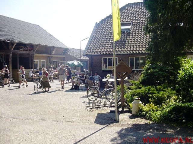 Oud Zuilen      16-06-2006                    40 Km (23)