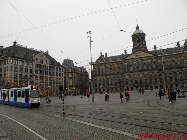 10-03-2012 Oud Amsterdam 25 Km (31)