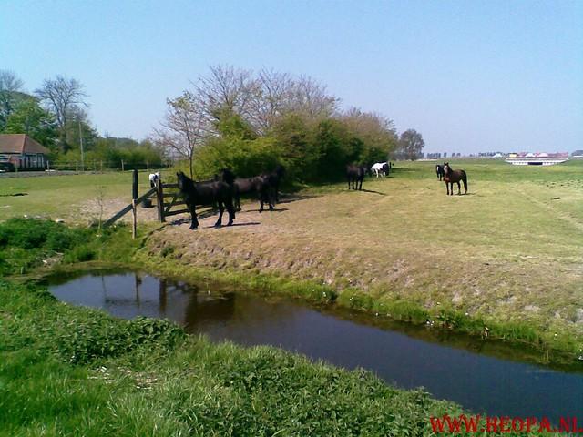 25-04-2009   Bears Friesland  40 Km (40)