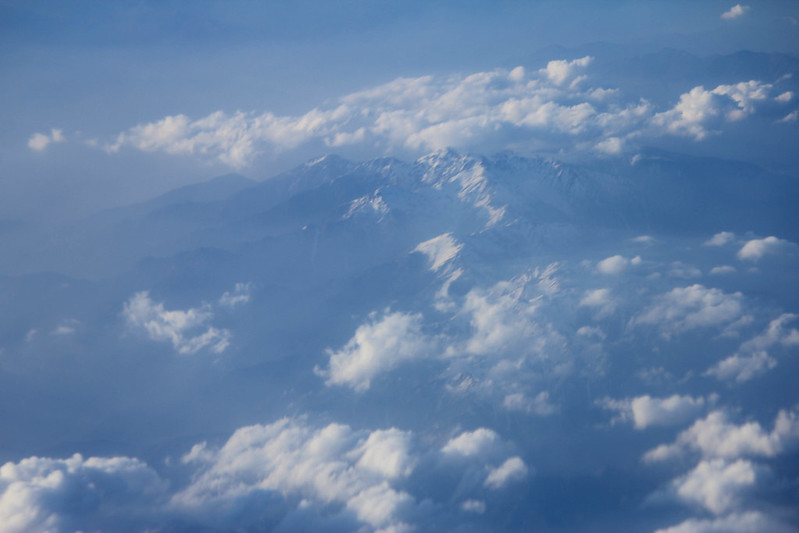 2014-05-03_00120_九州登山旅行.jpg
