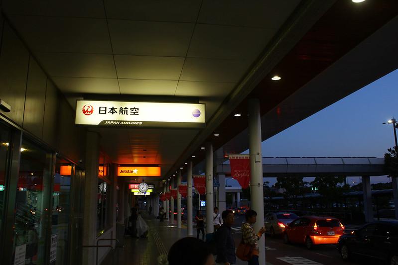 2014-05-03_00144_九州登山旅行.jpg