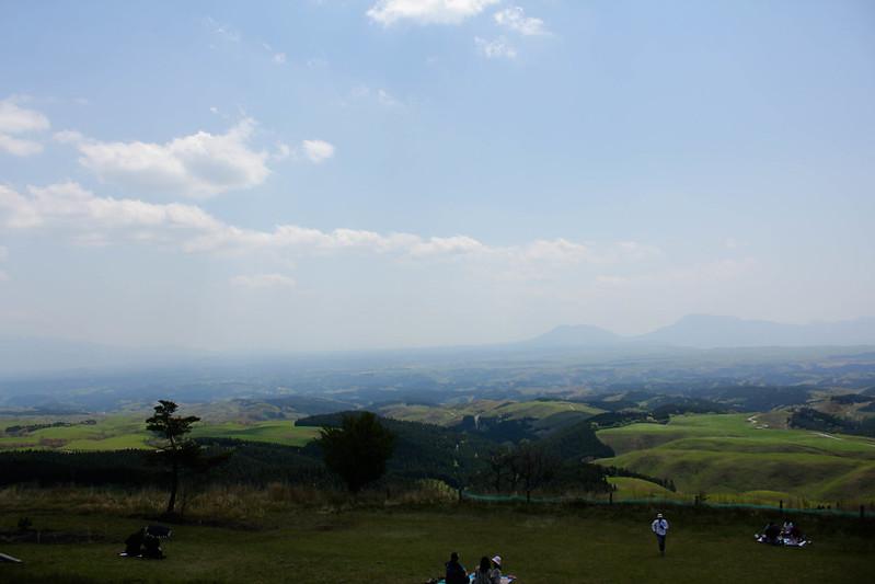 2014-05-04_00862_九州登山旅行.jpg