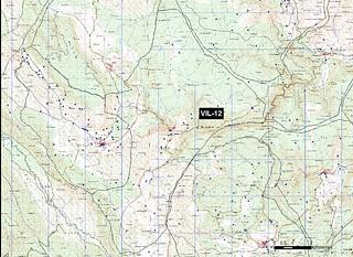 VIL_12_M.V.LOZANO_FÁBRICA_MAP.TOPO 1