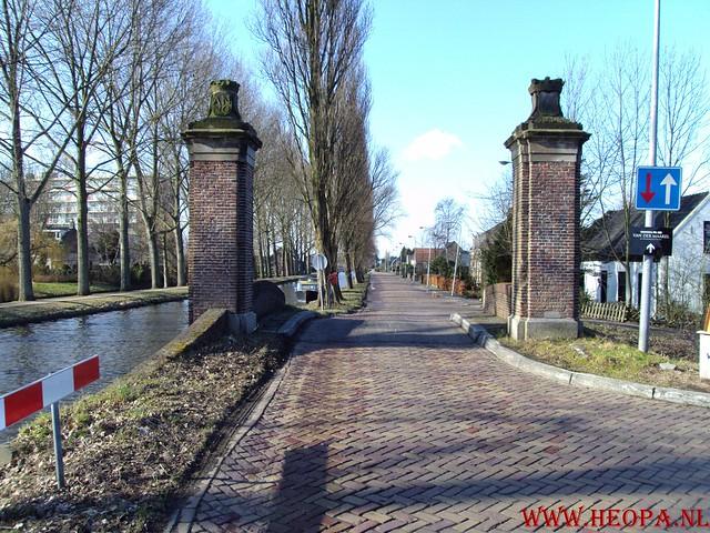 Delft 24.13 Km RS'80  06-03-2010  (14)