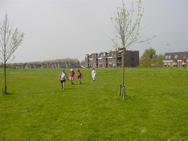 Hoorn          07-05-2006 30Km  (50)