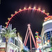 Las Vegas - night