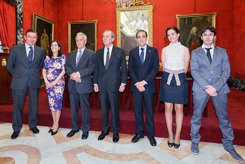 premios_jóvenes | by Universidad de Sevilla