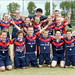 2013-05-11 KCR D1 kampioen
