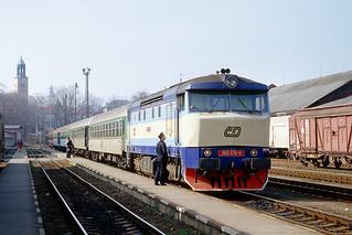 CSD_749-178_Opava_Vychod_2001-04-02