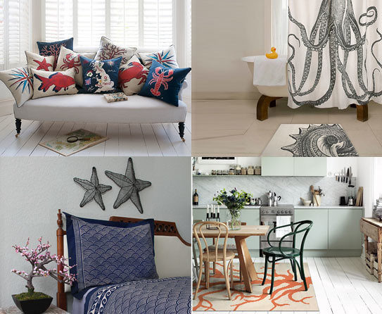 Image result for Home Decor flickr