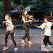 International Evenings of Dance I - 8.2.13