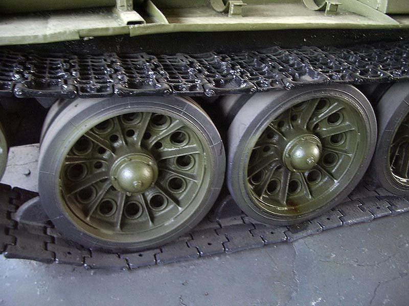 T-44 (8)