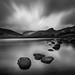 BLEA TARN by WilsonAxpe