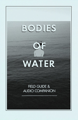 BODIES of WATER | by The Famous Hairdos of Popular Music