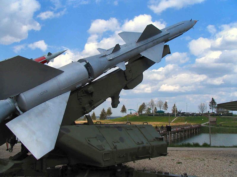 С-75М Волхов (5)