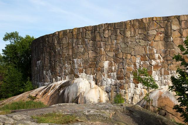 Little_Alv_Fort 1.3, Fredrikstad, Norway